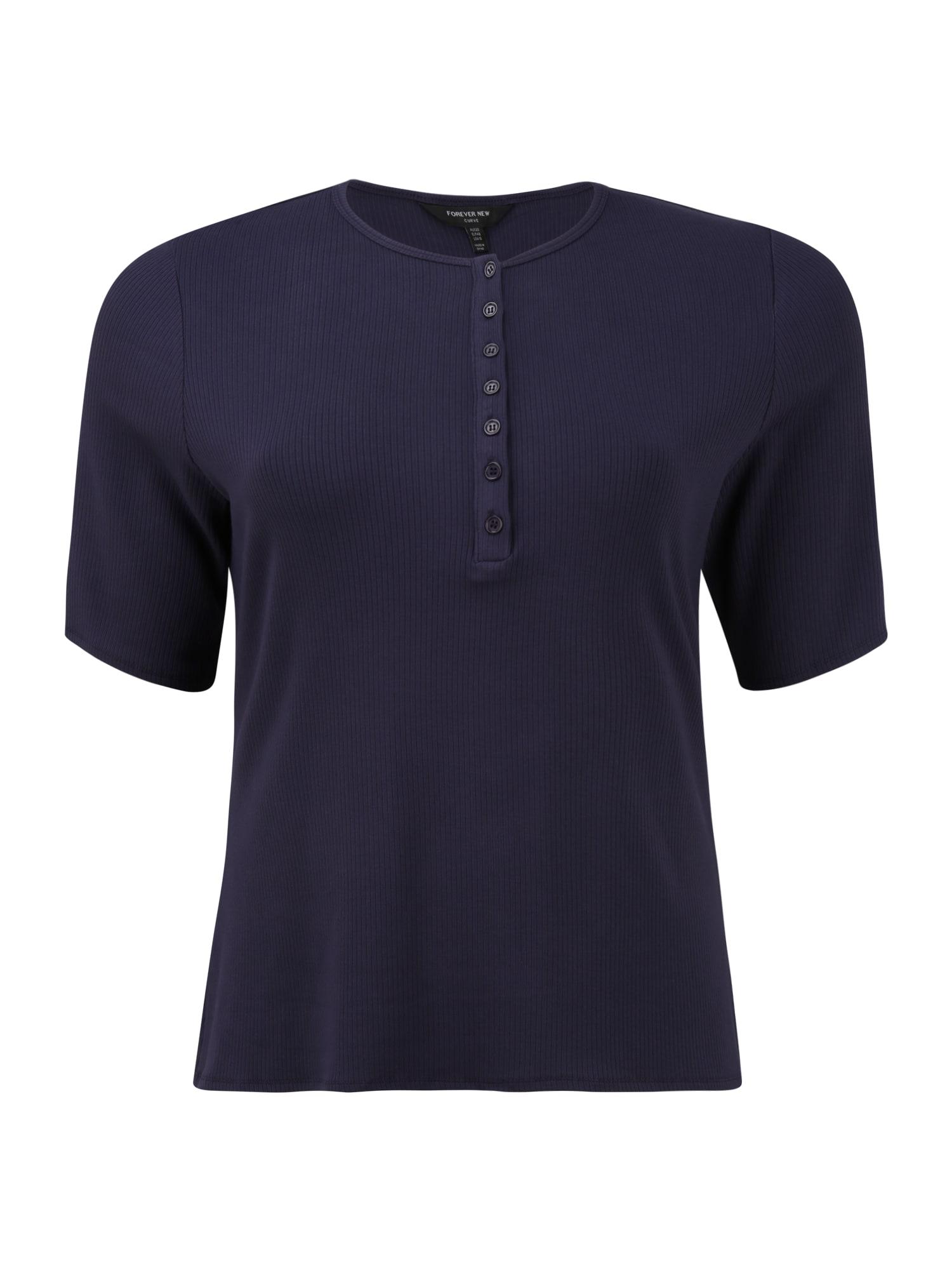 Forever New Curve Marškinėliai