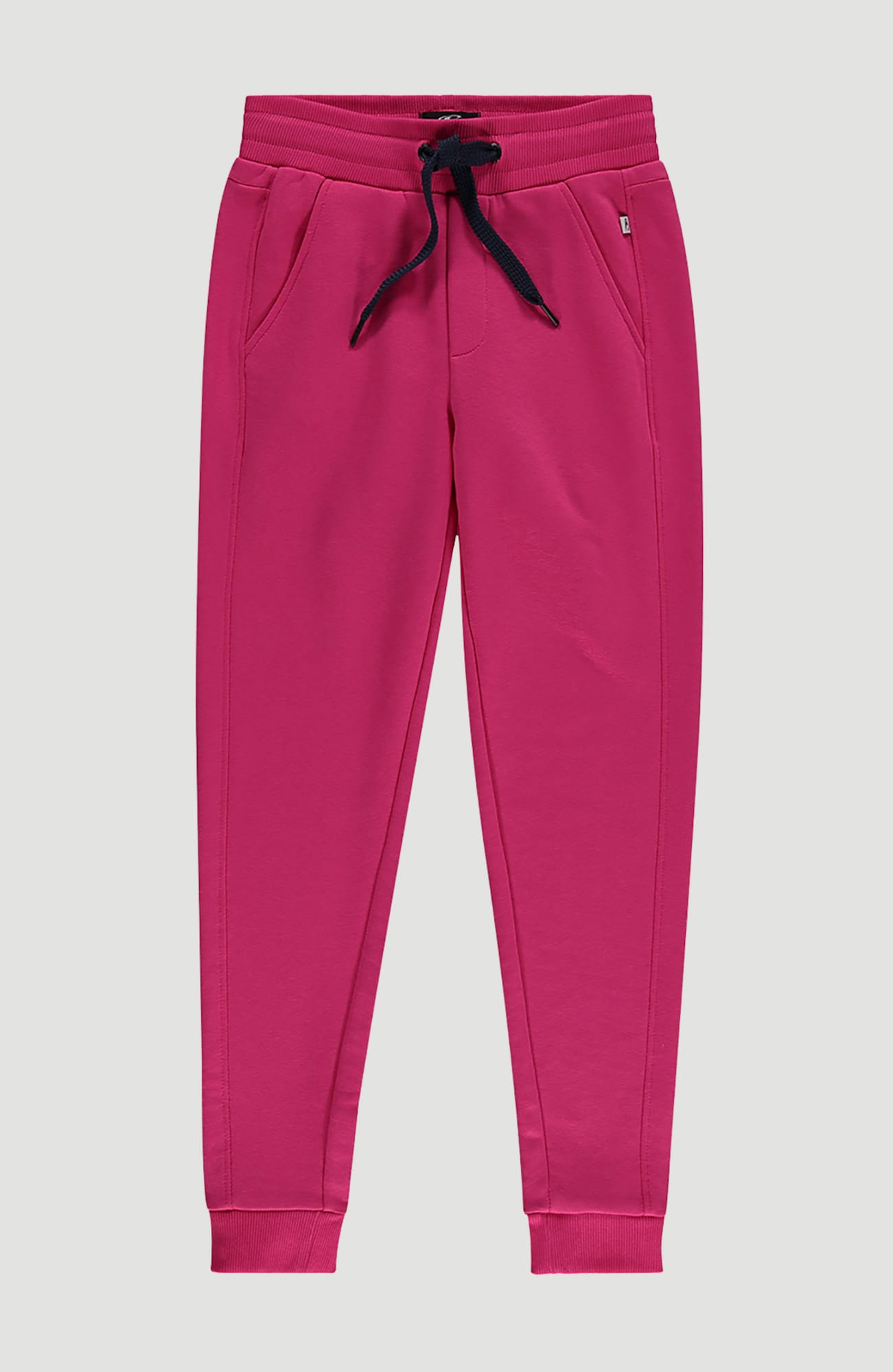 O'NEILL Sportovní kalhoty 'All Year'  pink