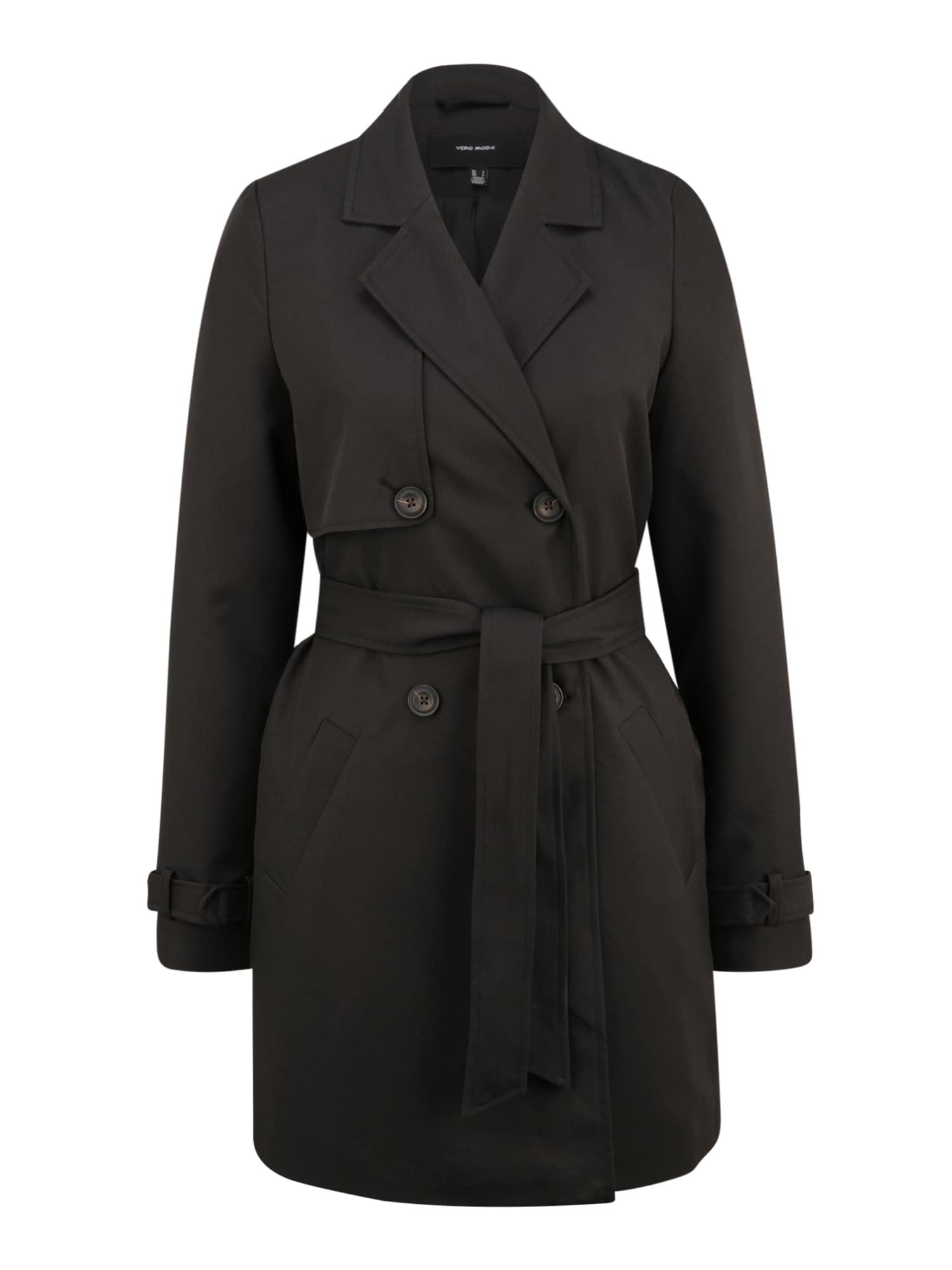 Vero Moda Tall Demisezoninis paltas