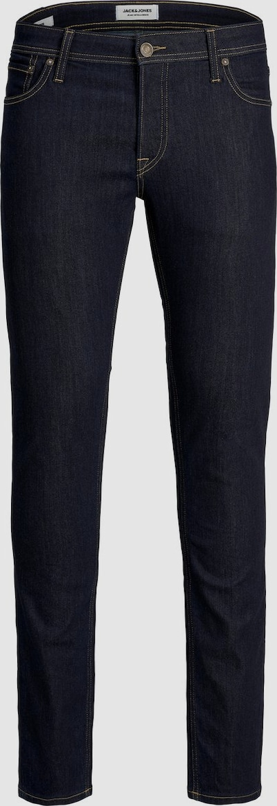 Jeans 'Liam'