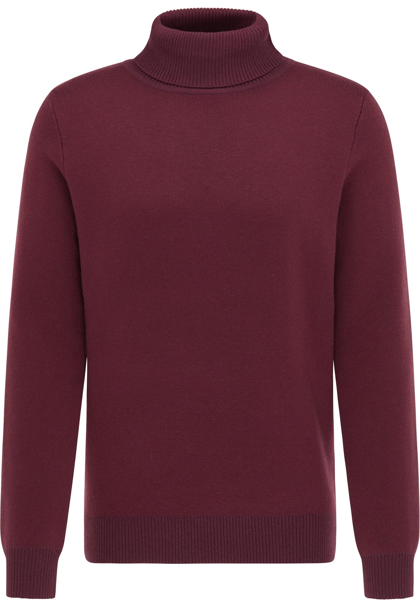 DreiMaster Vintage Megztinis vyšninė spalva