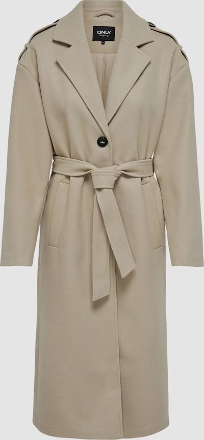 Prechodný kabát 'Emma'