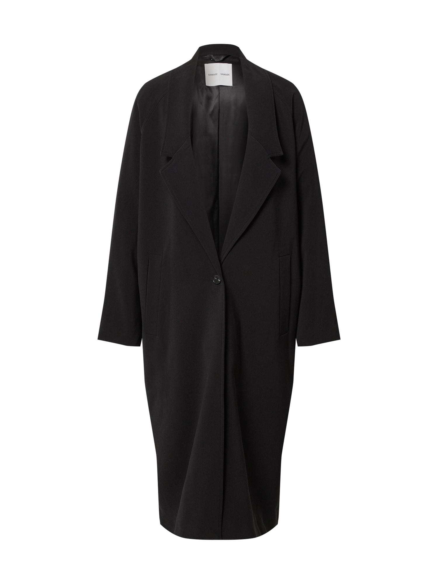 Samsoe Samsoe Demisezoninis paltas