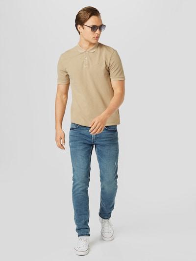 Jeans 'ONSLOOM LIFE SLIM '