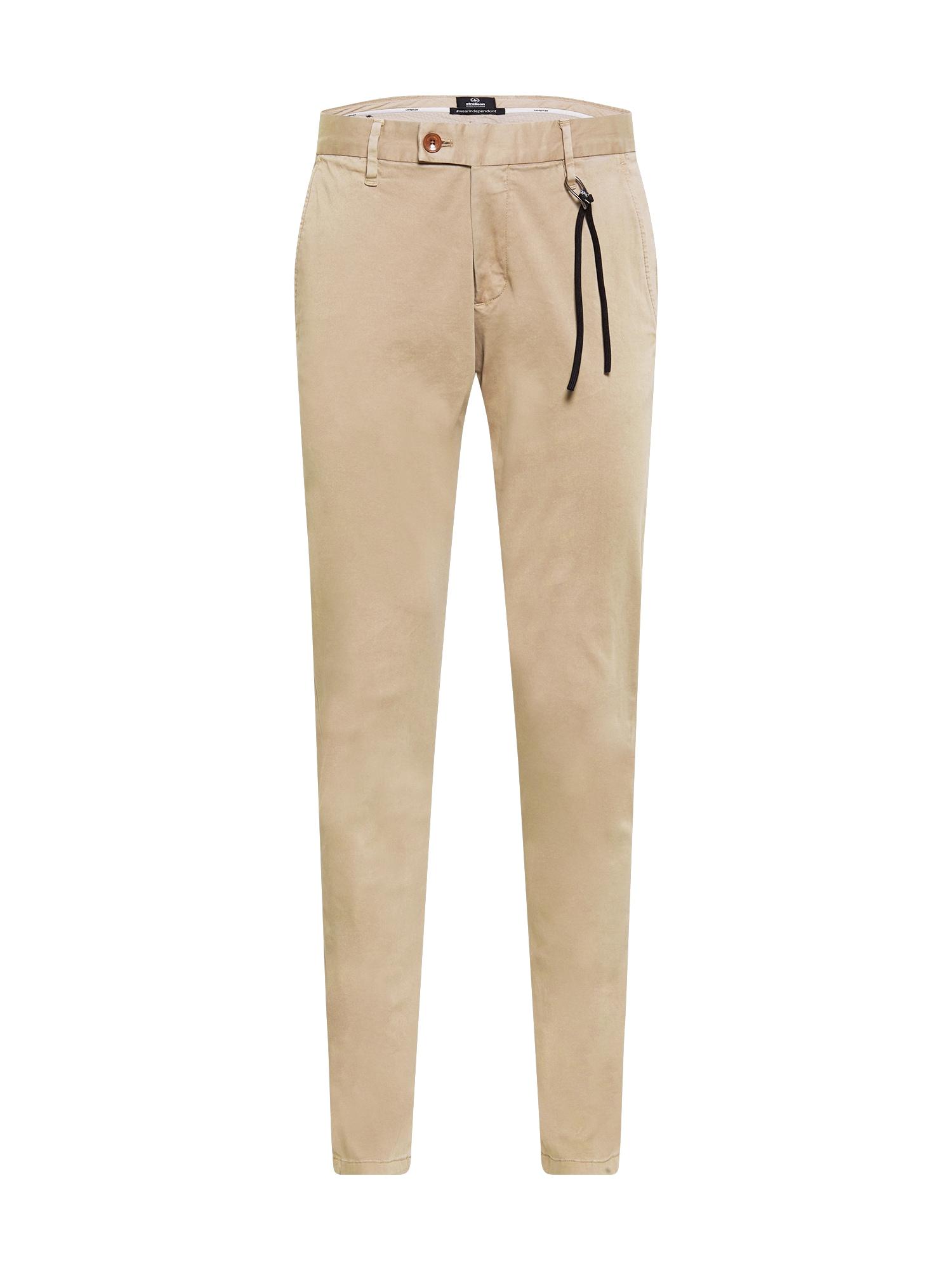 """STRELLSON """"Chino"""" stiliaus kelnės"""