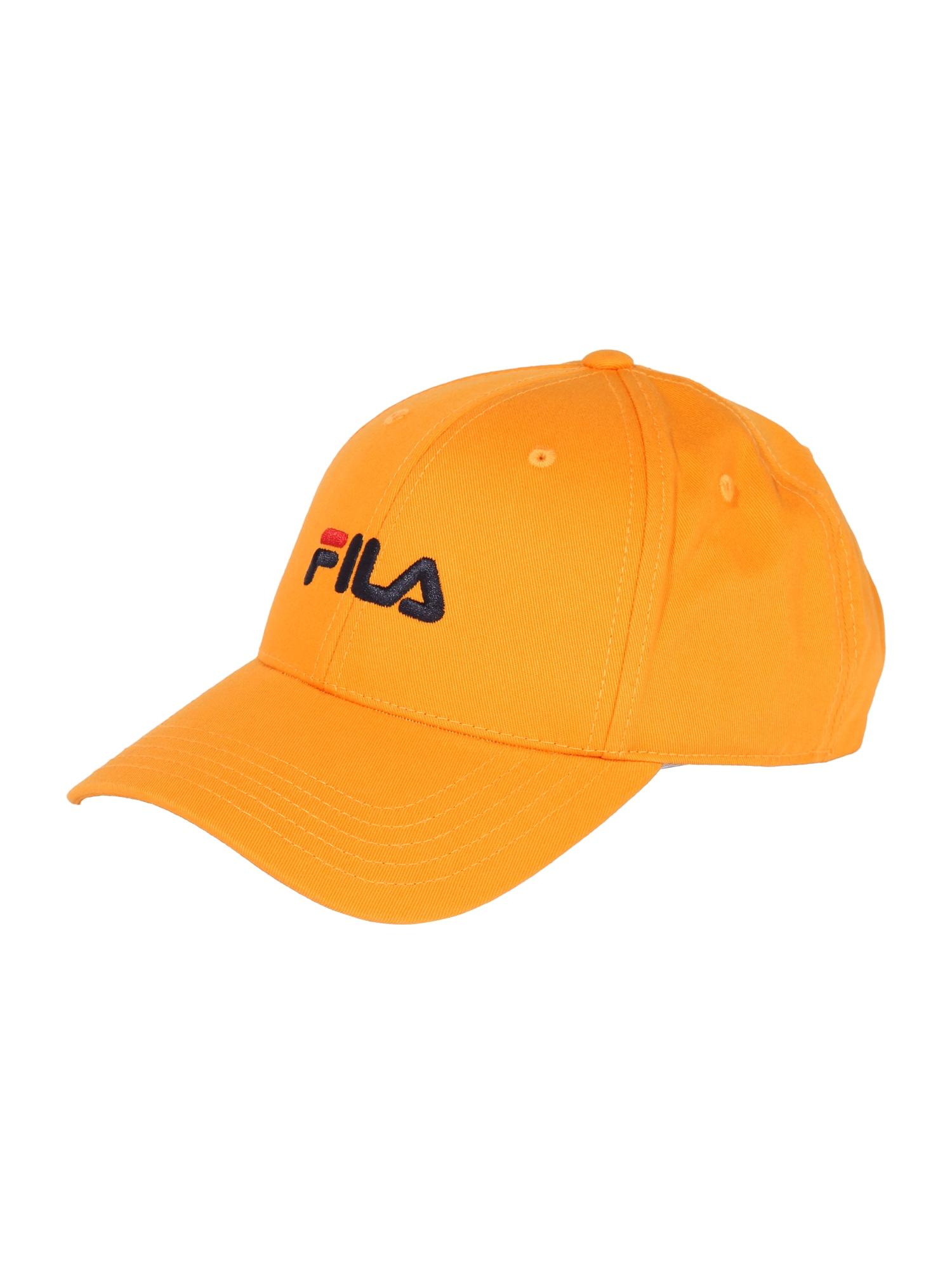 FILA Kepurė