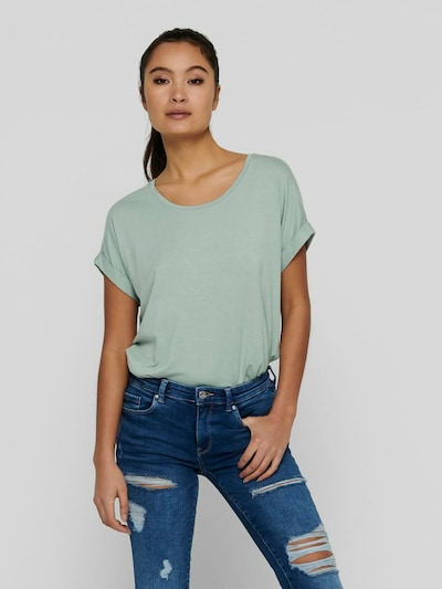 Only Moster Locker sitzendes T-Shirt