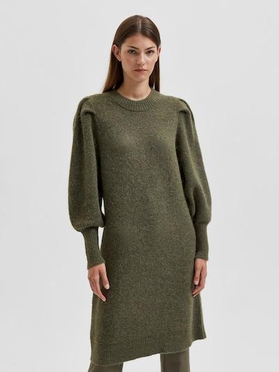 Kleid 'LINNA-MIA'