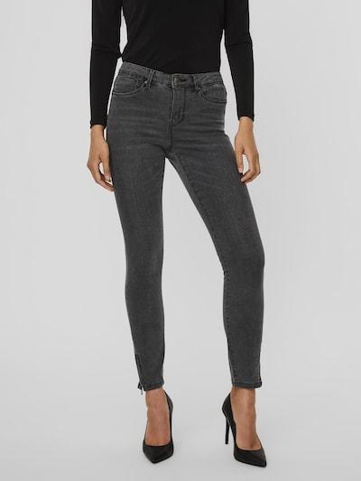 Jeans 'TILDE'