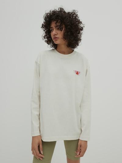 T-shirt 'Frankie'