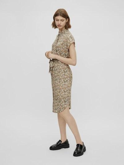 Košeľové šaty 'Nya'