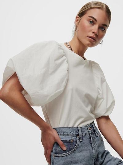 T-shirt 'Vera'