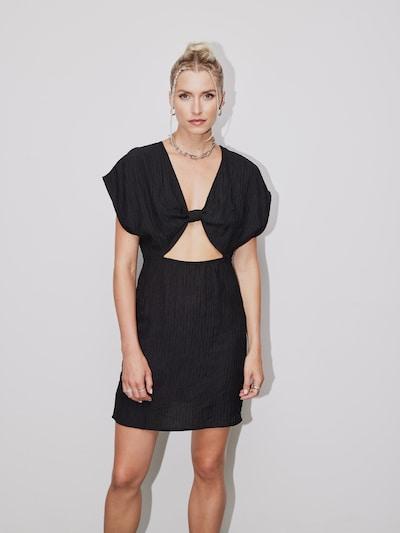 Kleid 'Malin'