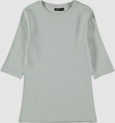 Camiseta 'Filja'