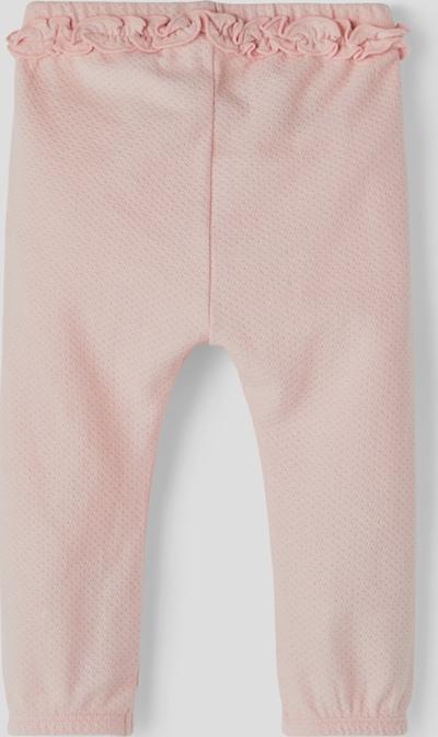 Pantalón 'Jamilla'