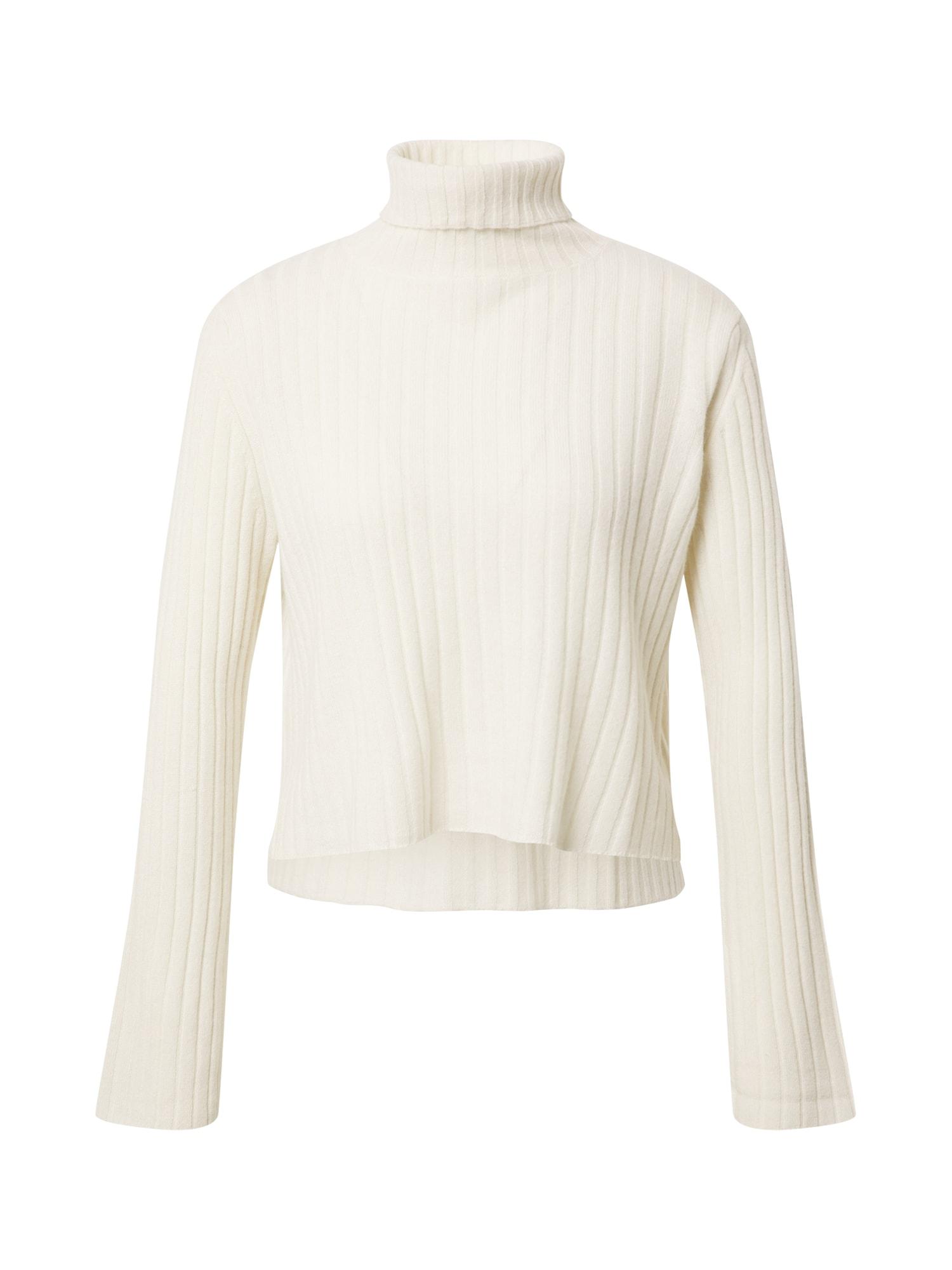 Pure Cashmere NYC Megztinis dramblio kaulo