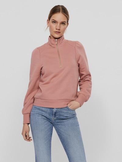 Sweatshirt 'Lydia'