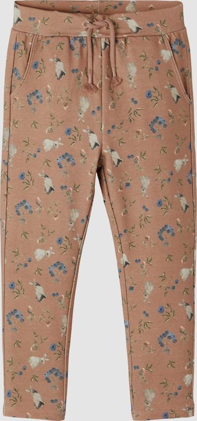 Pantalon 'Nikoline'