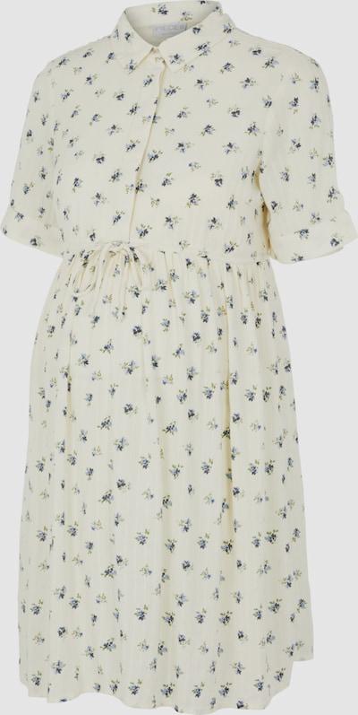 Kleid 'Thea'