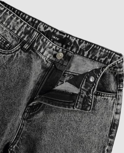 Jeans 'Izza'