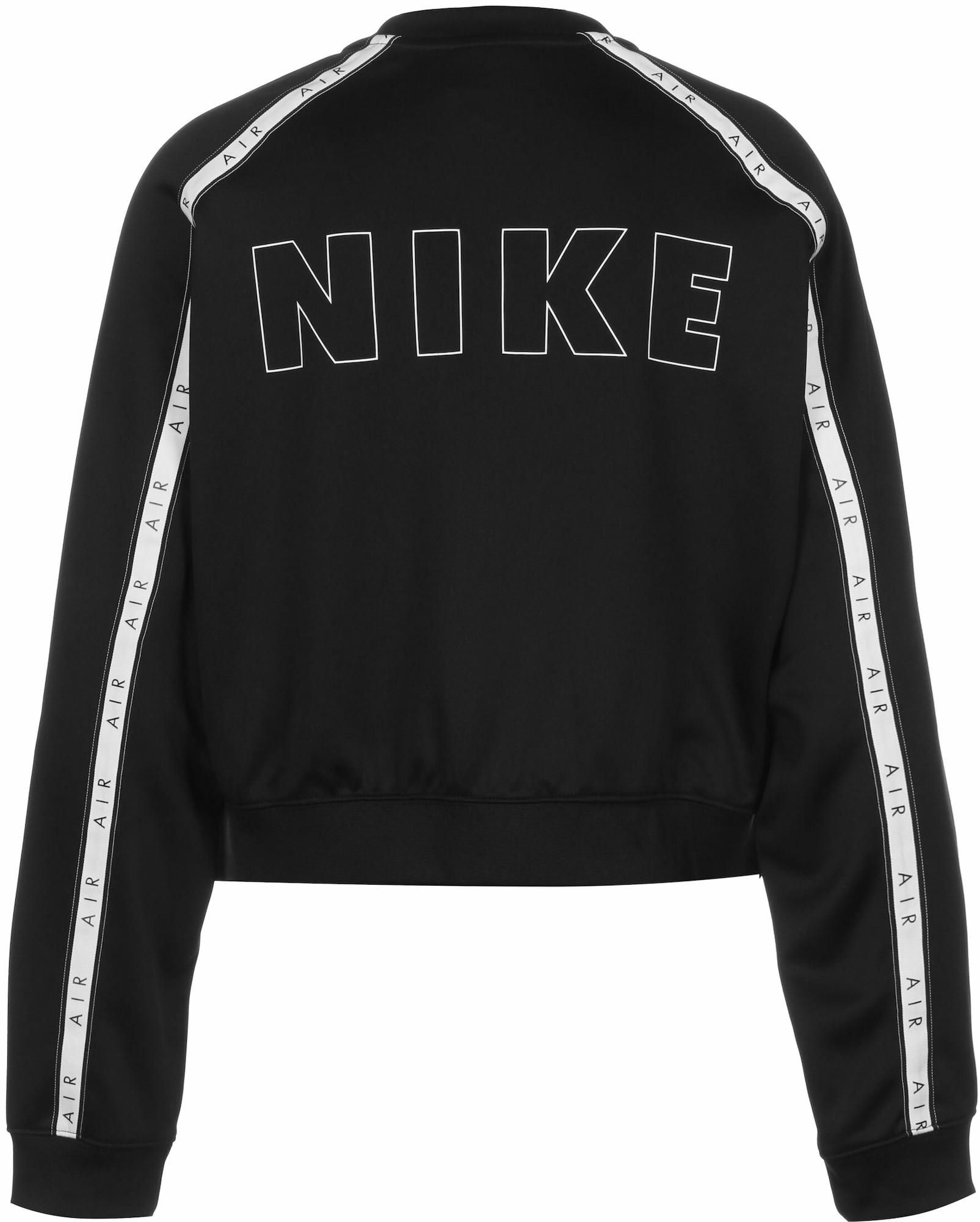 nike sportswear - Trainingsjacke ' Air '