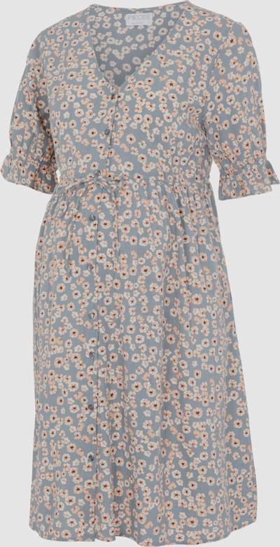 Shirt dress 'CINDY'