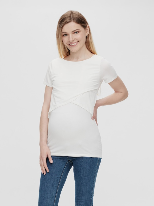 Тениска 'Sia'