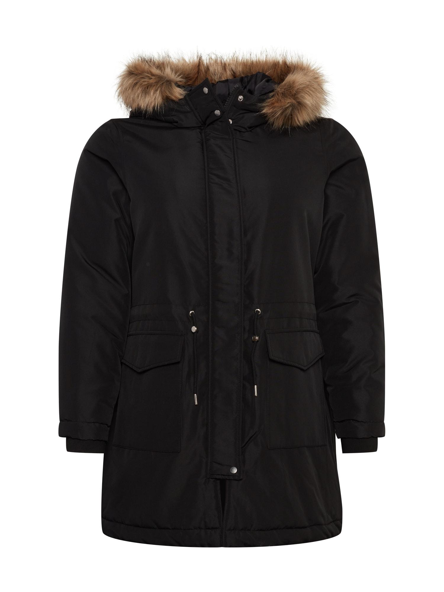Junarose Demisezoninis paltas