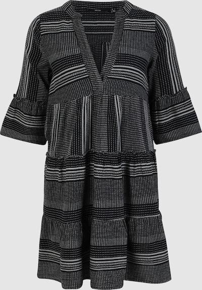 Robe 'Hazel Dichte'