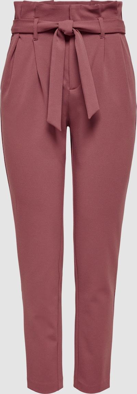 Pleat-front trousers 'Suri-Carolina'