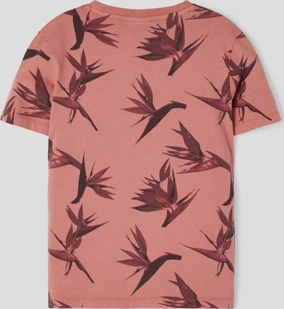 Camiseta 'HIPPI'