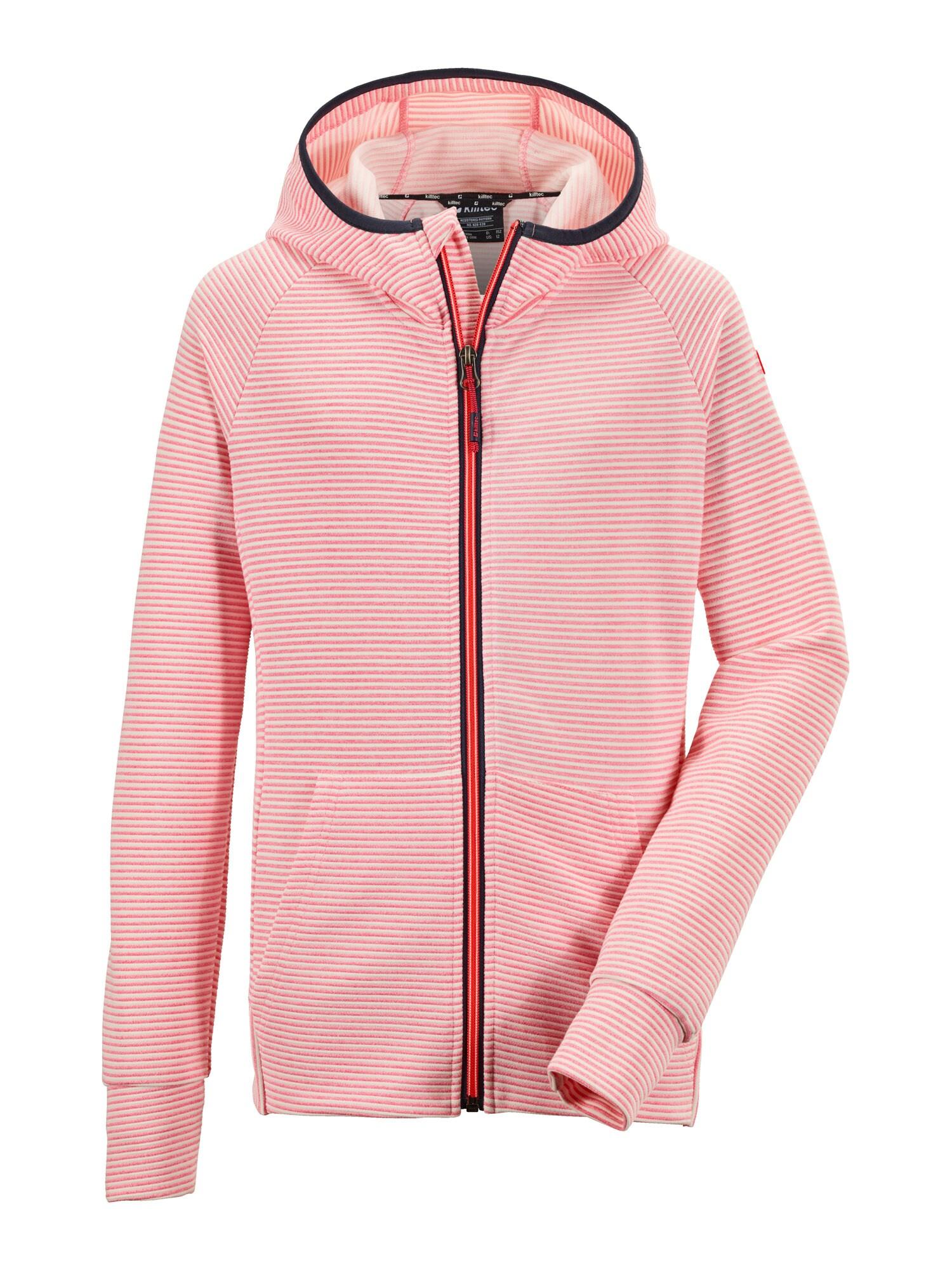 KILLTEC Funkcinis flisinis džemperis