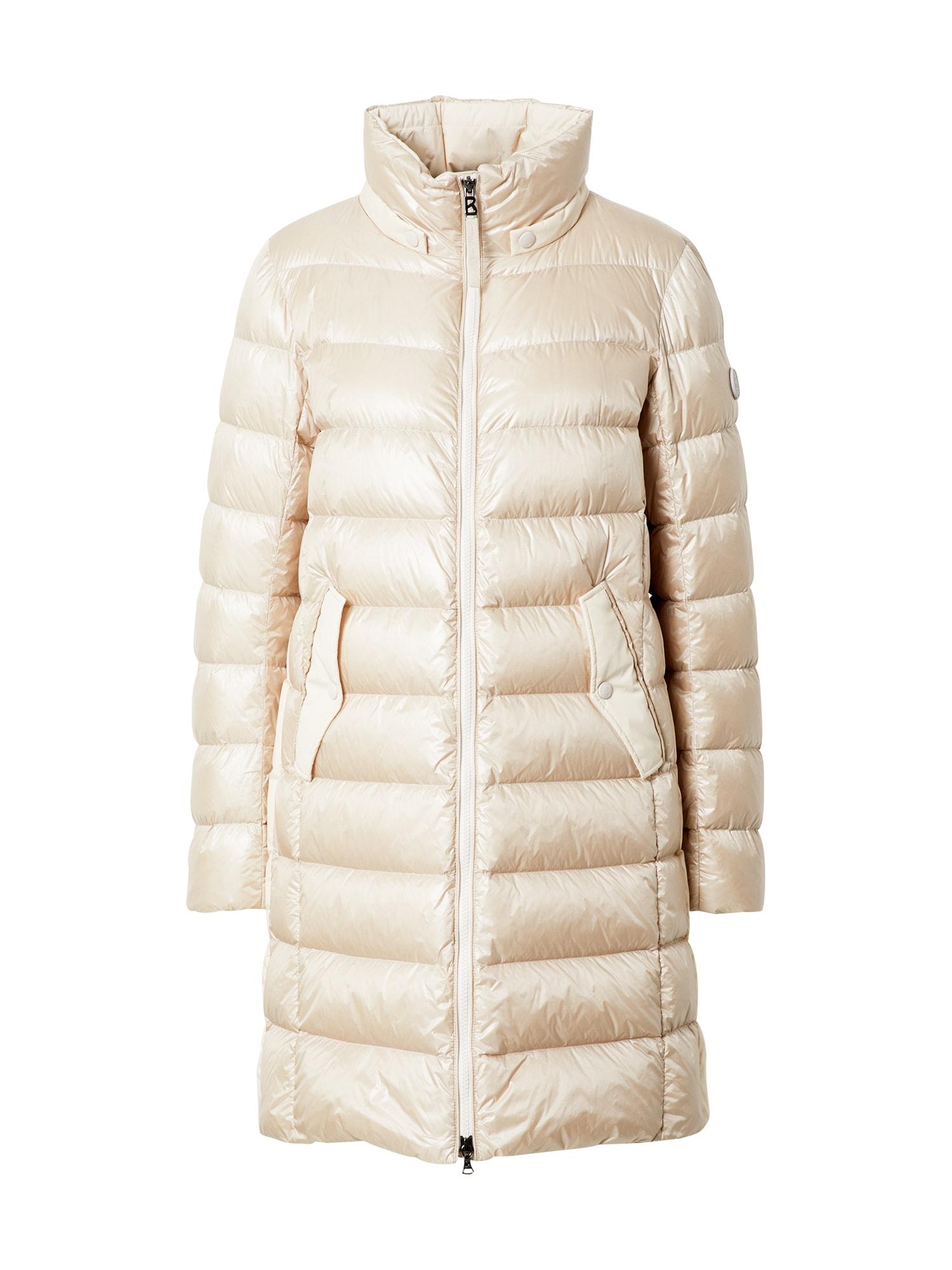 BOGNER Žieminis paltas