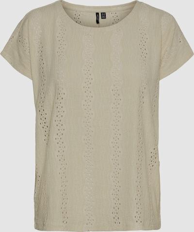 Тениска 'Lycyava'