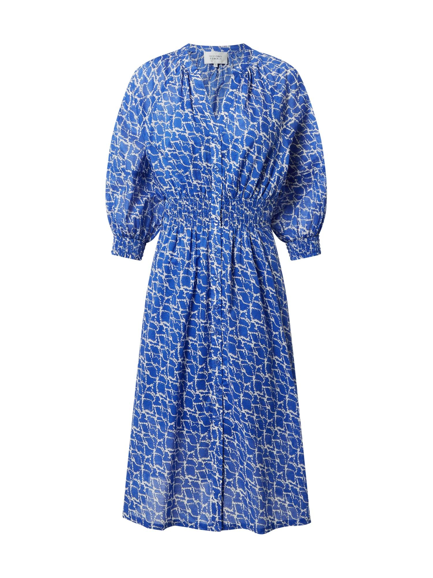 SECOND FEMALE Palaidinės tipo suknelė