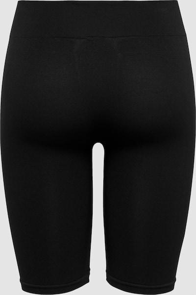 Sportovní kalhoty 'Vicky'
