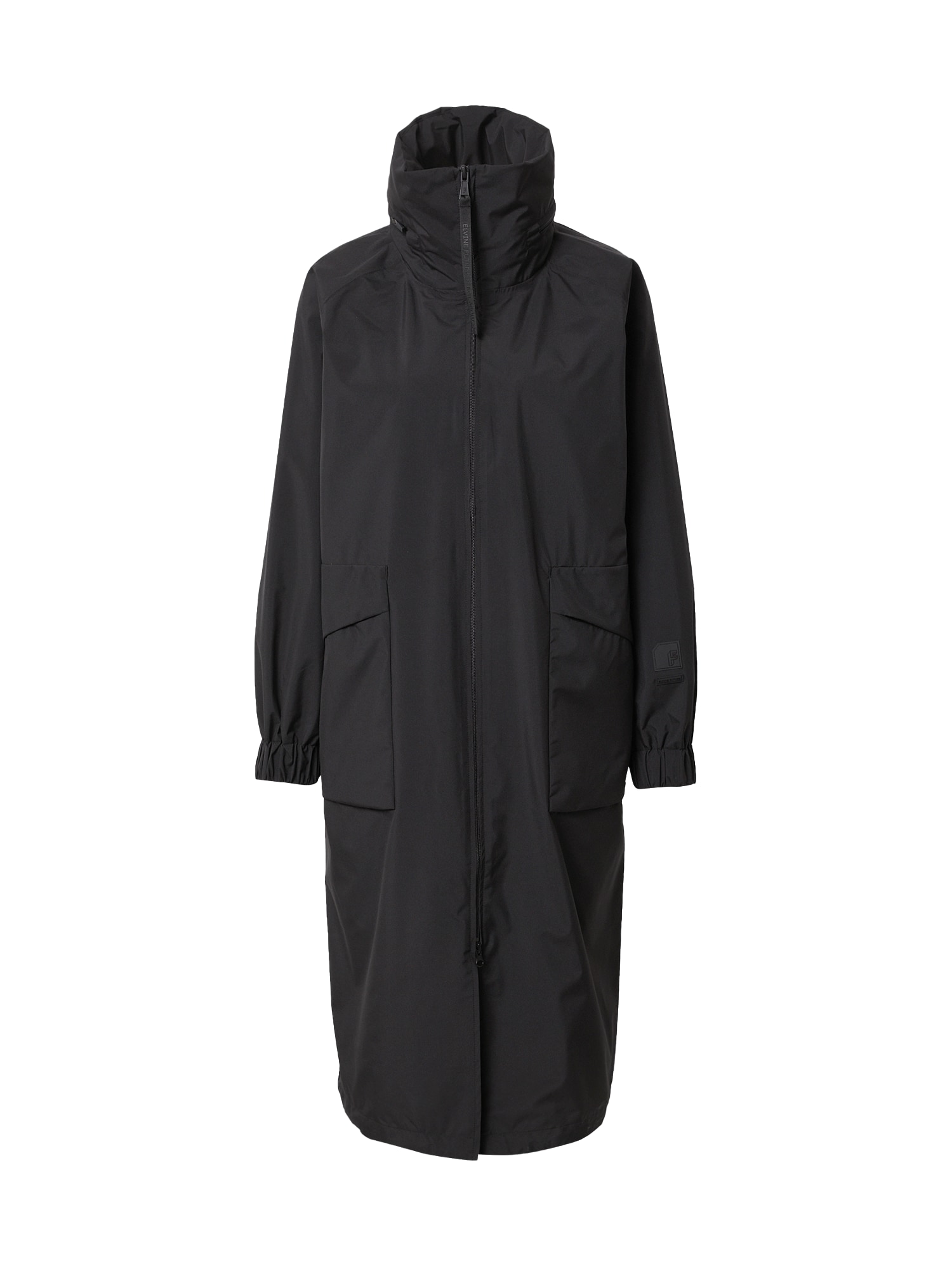 elvine Demisezoninis paltas