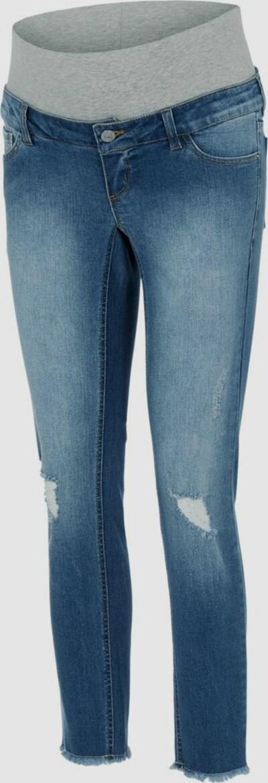 Jeans 'Lila'