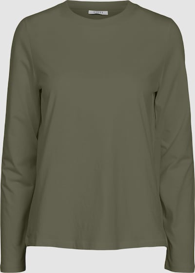Shirt 'Ria'