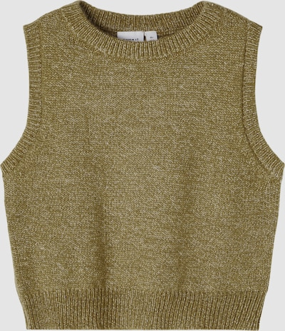 Pull-over 'Napuf'