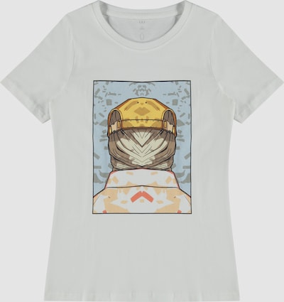 Camiseta 'Dace'