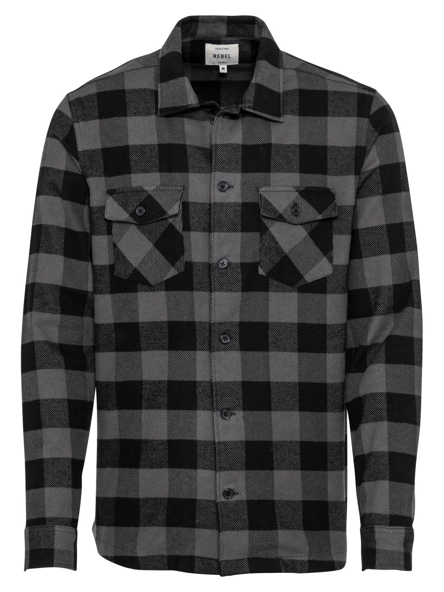 Redefined Rebel Marškiniai