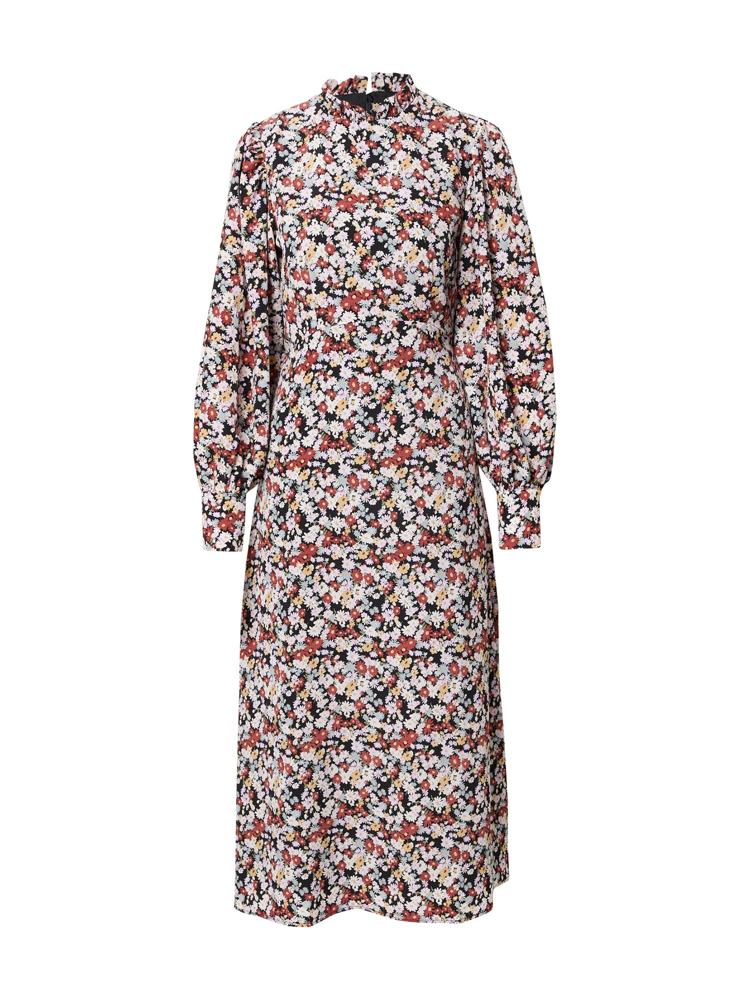 Fashion Union Palaidinės tipo suknelė