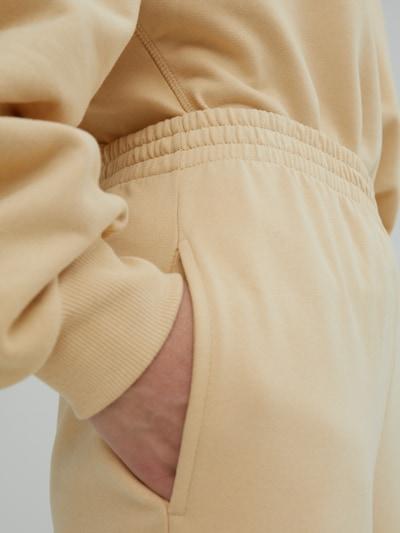 Spodnie 'Sylvia'
