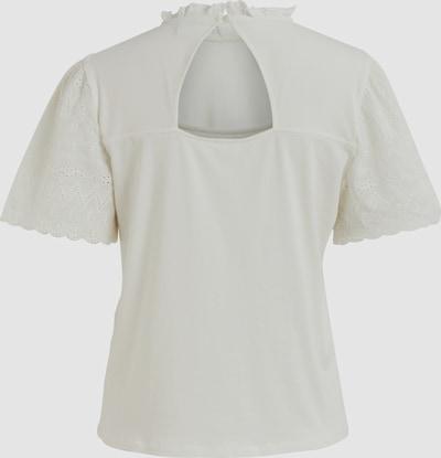Shirt 'Selva'