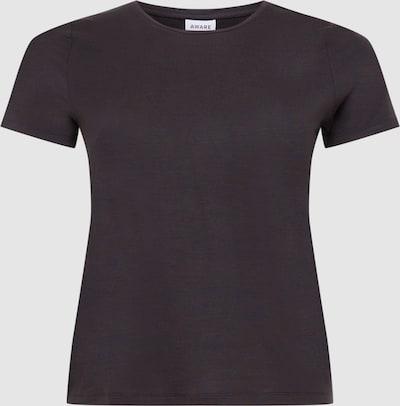 Koszulka 'Ava'
