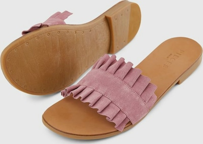 Pantolette