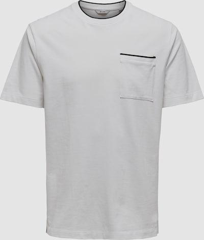 Majica 'Abram'