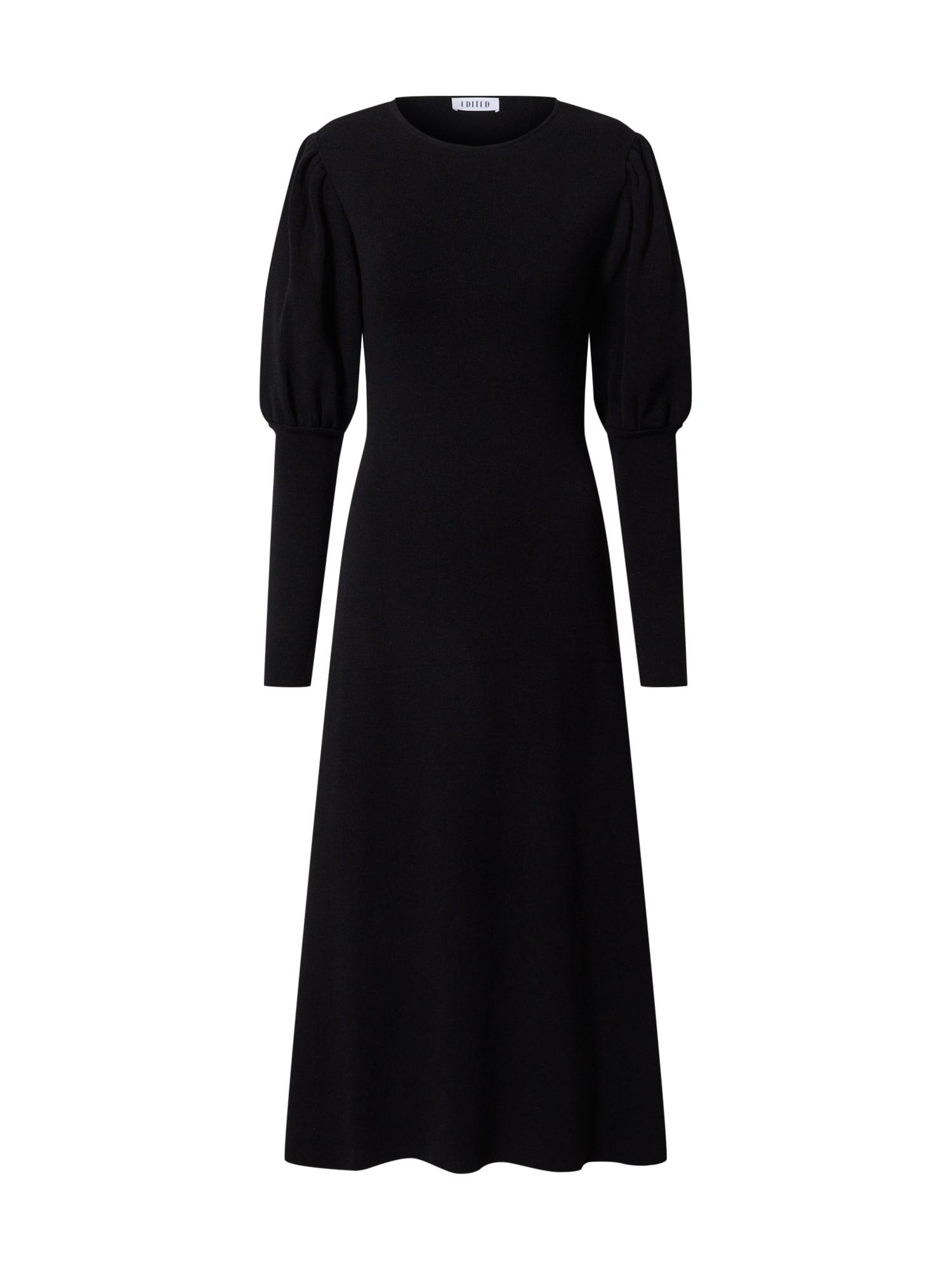EDITED Megzta suknelė