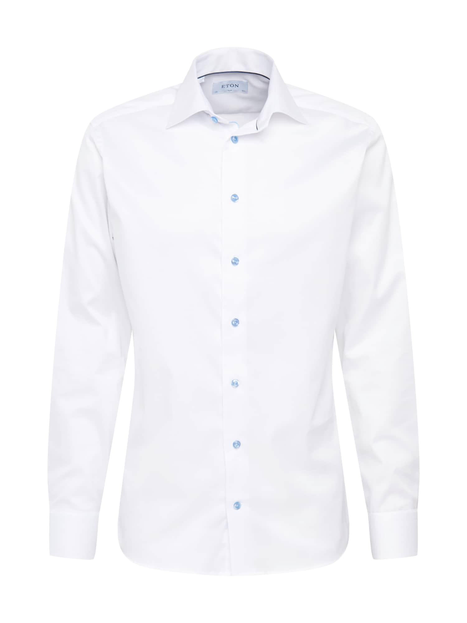 ETON Dalykinio stiliaus marškiniai
